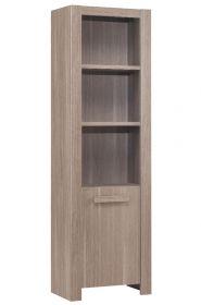 Gami Hangun Bookcase