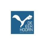 De Eeekhoorn