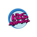 Kids Avenue