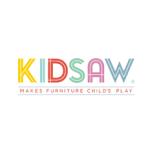 Kidsaw