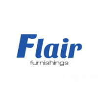 Flair Furnishings