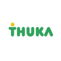 Thuka