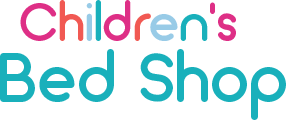 Childrens Bed Shop