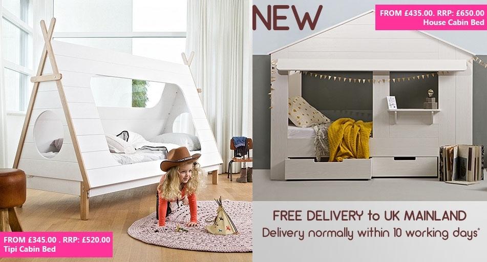 toddlers bedroom furniture. Toddlers Bedroom Furniture T