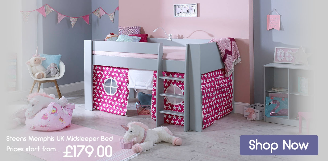 Outstanding Childrens Bed Shop Childrens Bedroom Furniture White Home Remodeling Inspirations Basidirectenergyitoicom