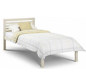 Single Beds and Low Sleeper Beds