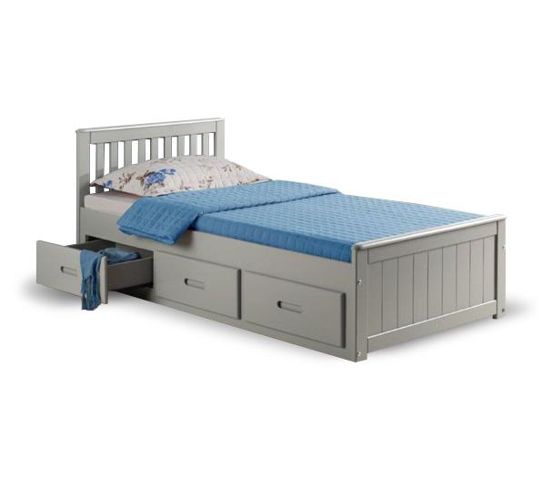 Boys Single Beds